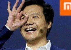 Xiaomi não desistiu dos seus processadores. Palavra de CEO!
