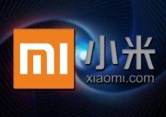 Xiaomi não pára de crescer! Mais de 60 milhões de smartphones vendidos em 6 meses