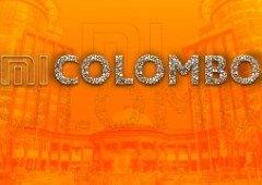 Xiaomi: nova loja em Lisboa já tem data de abertura! Vê como participar no evento