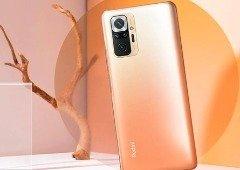 Xiaomi: o melhor smartphone até 250 € recebe mais um trunfo com a MIUI
