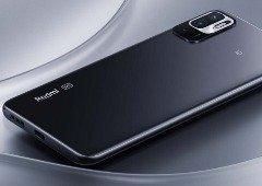 Xiaomi obrigada a interromper a produção de um dos seus smartphones