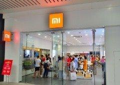 Xiaomi oferece ações a todos os seus funcionários para comemorar entrada na Fortune 500