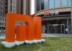 Xiaomi Mi6 vê parte das suas especificações reveladas!
