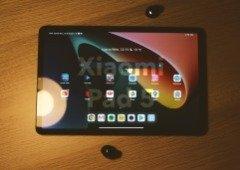Xiaomi Pad 5 Review: o melhor tablet preço-qualidade de 2021