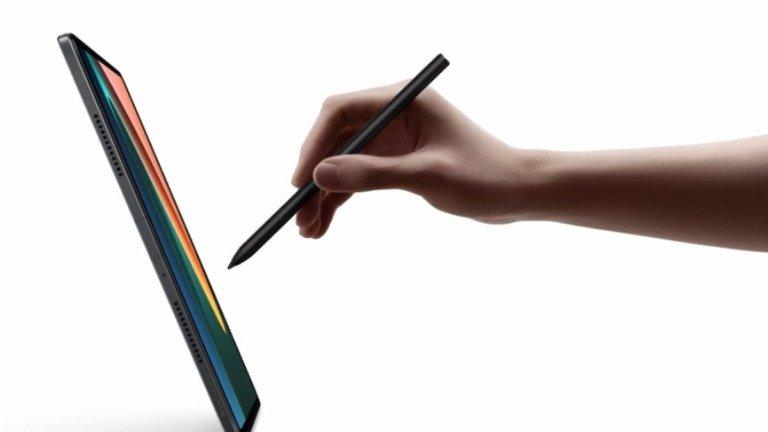 Xiaomi Pad 5 versão global é oficial: tablet com melhor qualidade-preço em 2021