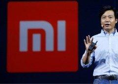 Xiaomi passará a oferecer 18 meses de garantia nos seus smartphones