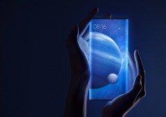 """Xiaomi poderá lançar smartphone com uma """"super câmara selfie"""" inacreditável!"""