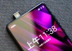 Xiaomi patenteia smartphone com câmara que não pensávamos voltar a ver!