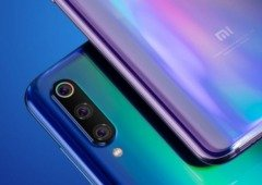 Xiaomi patenteia smartphone com ecrã nunca antes visto!