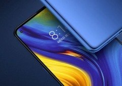"""Xiaomi patenteia smartphone com """"orelhas"""""""