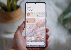 Xiaomi, POCO e Redmi que vão (e não vão) receber o Android 12