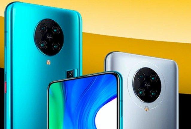 Xiaomi Poco F2 Pro: 3 defeitos e qualidades do novo smartphone