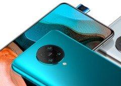 Xiaomi Poco F2 Pro é um smartphone a considerar! Mesmo pelos 649€