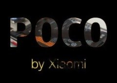 Xiaomi Poco F2 Pro: imagens mostram edição transparente que vais querer