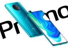 Xiaomi Poco F2 Pro já está à venda por um preço abaixo do anunciado! (tempo limitado)