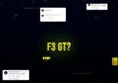 Xiaomi POCO F3 GT está a chegar! Este é o primeiro vídeo oficial