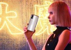Xiaomi POCO F3 GT: já sabemos quando o smartphone vai ser lançado