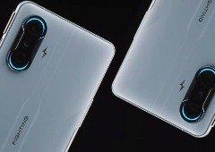 Xiaomi POCO F3 GT: o smartphone gaming 'surpresa' que já conheces
