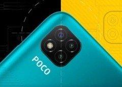 Xiaomi: POCO revela que smartphone apresentado na próxima semana