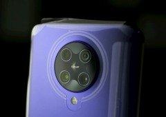 Xiaomi POCO: Já temos ideia de quando chegará o próximo smartphone