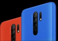 Xiaomi Poco M2 é oficial, mas será exclusivo de apenas um mercado