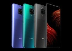 Xiaomi Poco M2 Pro é oficial: preço conquista, mas não é para todos
