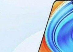 Xiaomi Poco M2 Pro: especificações completas reveladas (mas há um senão)