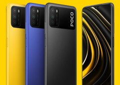 Xiaomi POCO M3: atenção a este 'segredo' antes de comprar