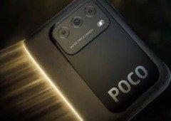 Xiaomi POCO M3: câmaras aparecem em grande destaque no primeiro vídeo oficial!