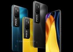 Xiaomi POCO M3 Pro: confirmada principal característica e data de lançamento