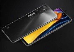 Smartphone 5G mais barato da Xiaomi com promoção imperdível
