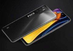 Xiaomi POCO M4 Pro: os primeiros segredos do próximo smartphone barato
