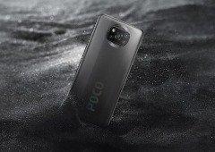 Xiaomi: POCO prepara lançamento de novo smartphone misterioso