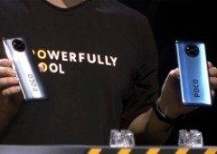 Xiaomi POCO X3 está com promoção de lançamento difícil de resistir. Tempo limitado!