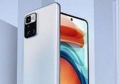 Xiaomi POCO X3 GT está a chegar. Mas há um senão
