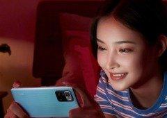 Xiaomi POCO X3 GT: já sabemos qual será o smartphone