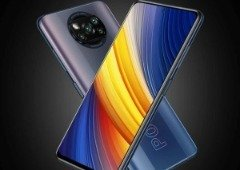 Xiaomi POCO X3 Pro em promoção. Aproveita o desconto! (tempo limitado)