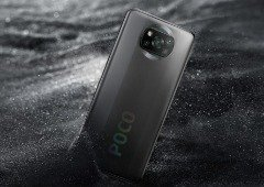 Xiaomi POCO X4: próximo gama-média apanhado online