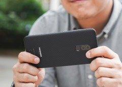 Xiaomi Pocophone F1 tem chegada do Android Q confirmada