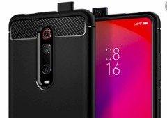 Xiaomi Pocophone F2 pode ter sido confirmado em nova certificação