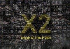 Xiaomi Pocophone X2 já tem data de lançamento oficial! Mais cedo do que pensávamos