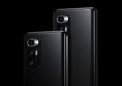 Xiaomi pode contra-atacar Samsung com este smartphone melhorado