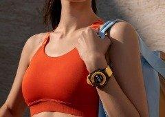 Xiaomi Mi Watch 2 pode chegar com uma característica muito desejada