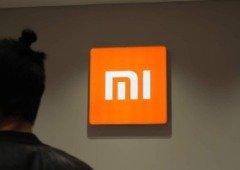Xiaomi poderá ressuscitar os smartphones modulares