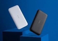 Xiaomi: power banks da Redmi atingem número impressionante de vendas