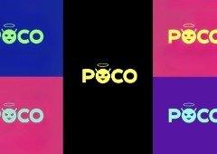 Xiaomi prega partida aos fãs que desejam o POCO F2 com vídeo icónico