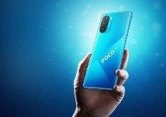 Xiaomi prepara 3 novos smartphones com um ponto em comum
