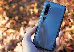 Xiaomi prepara câmara revolucionária a chegar aos seus smartphones