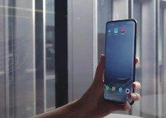 Xiaomi prepara dois novos smartphones com tecnologia que vais gostar