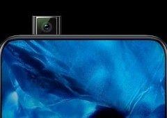 Xiaomi prepara mais dois topos de gama com câmaras 'pop-up'